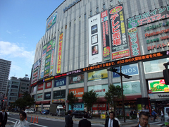 20101008_001.JPG