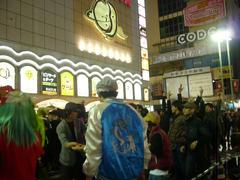 20110215_1.jpg
