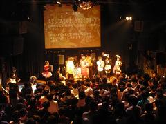 20110322_11.JPG