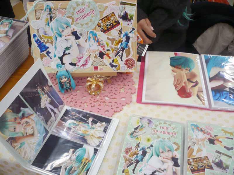 http://test.jpopotaku.com/images/20101217_13.jpg