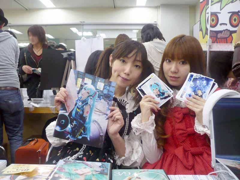 http://test.jpopotaku.com/images/20101217_14.jpg