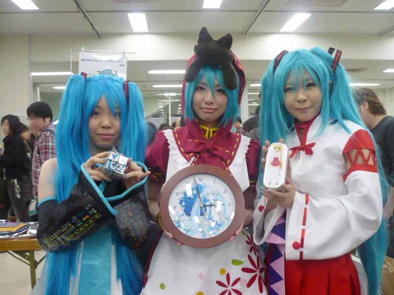 http://test.jpopotaku.com/images/20101217_15.jpg
