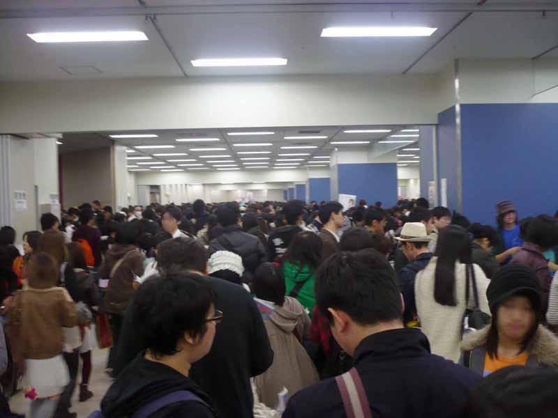http://test.jpopotaku.com/images/20101217_4.jpg