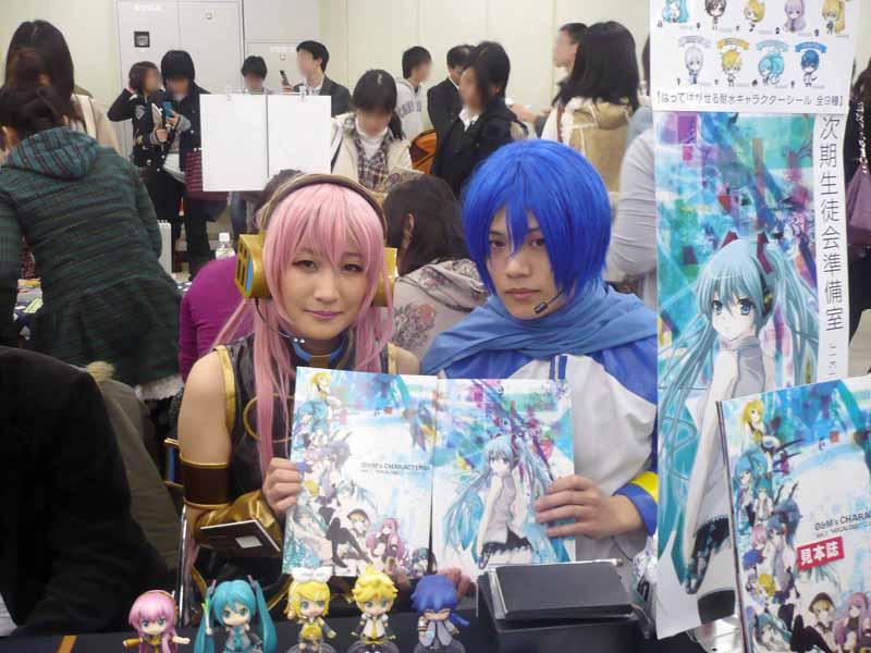 http://test.jpopotaku.com/images/20101217_9.jpg