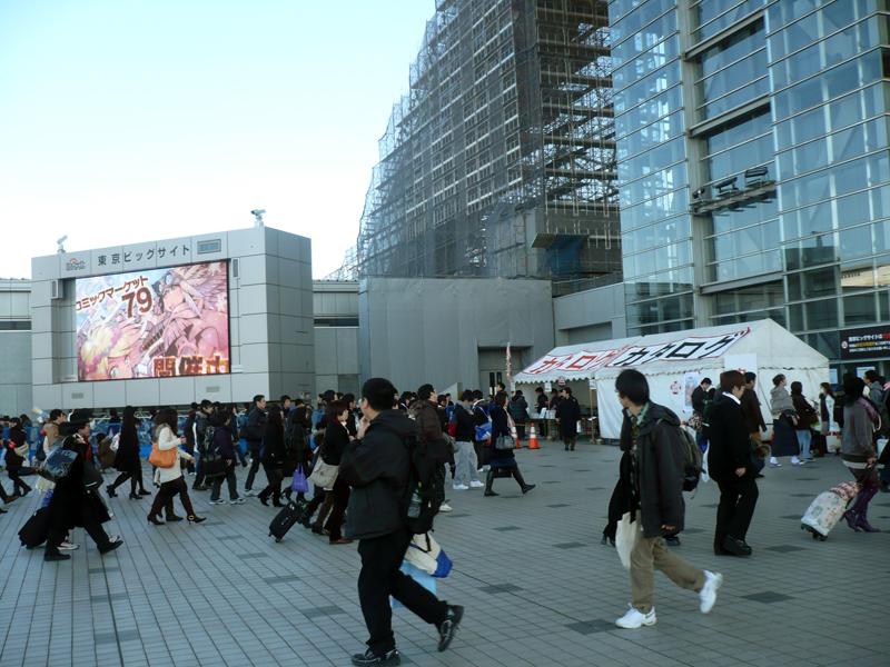 http://test.jpopotaku.com/images/20110127_1.jpg