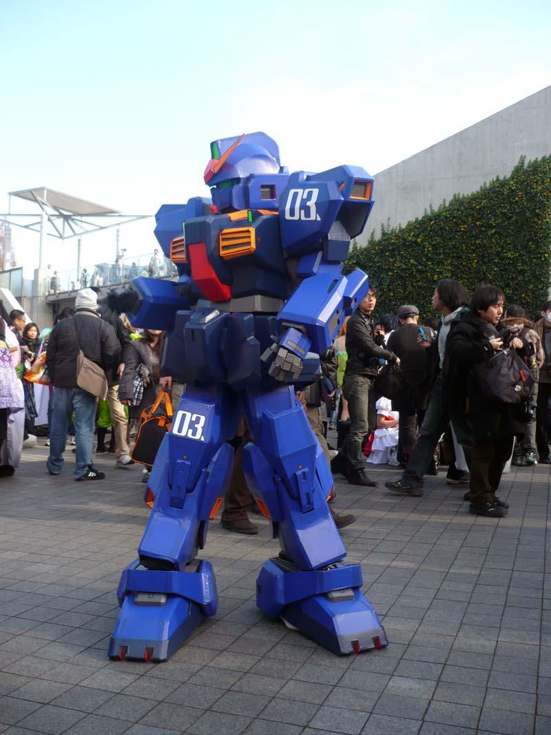 http://test.jpopotaku.com/images/20110127_6.jpg