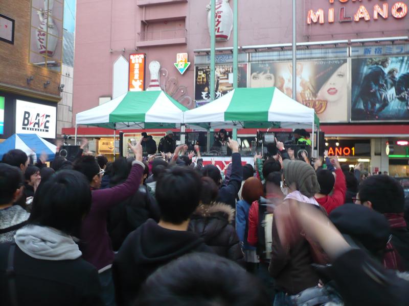http://test.jpopotaku.com/images/20110215_2.jpg