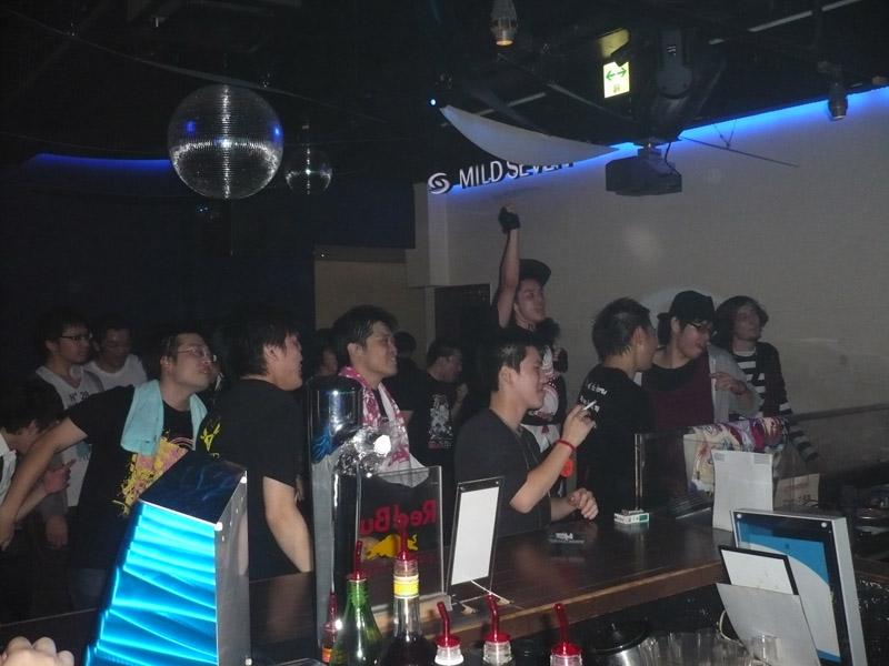 http://test.jpopotaku.com/images/20110322_10.JPG