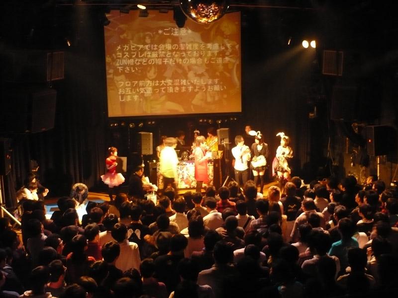 http://test.jpopotaku.com/images/20110322_11.JPG