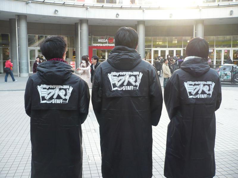 http://test.jpopotaku.com/images/20110613_2.JPG