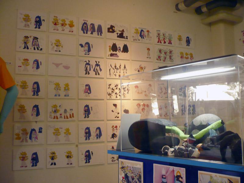 http://test.jpopotaku.com/images/20110803_20.JPG