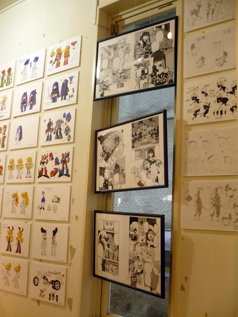 http://test.jpopotaku.com/images/20110803_22.JPG